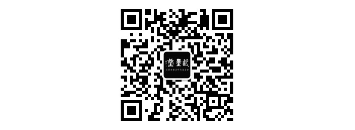 Jinmotang Wechat official account